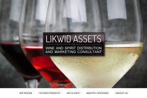 Likwid Assets